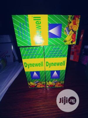 Dynwell for Hips and Bumbum Enlargement Supplements | Sexual Wellness for sale in Lagos State, Agboyi/Ketu