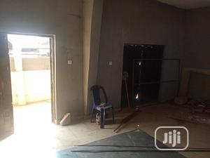 Mini Wearhouse Hall | Commercial Property For Rent for sale in Edo State, Benin City