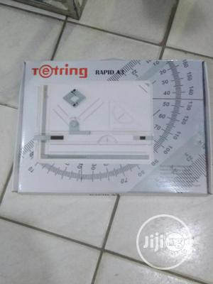 A3 Drawing Board Totring | Stationery for sale in Abuja (FCT) State, Wuse 2