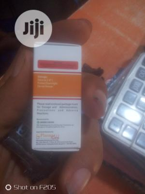 Hepatitis B Immunoglobulin Injection for Infant Original   Vitamins & Supplements for sale in Lagos State, Lekki