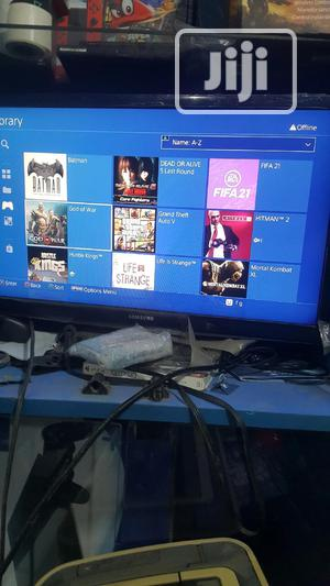 Ps4 Games Installation | Video Games for sale in Lagos State, Ikeja