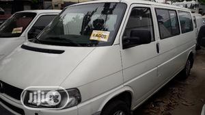 Volkswagen T4 Transport A/C | Buses & Microbuses for sale in Lagos State, Amuwo-Odofin