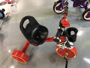 Children Tricycle   Toys for sale in Lagos State, Lekki
