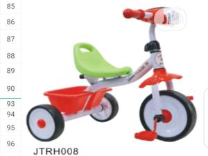 Children Tricycle   Toys for sale in Lagos State, Oshodi