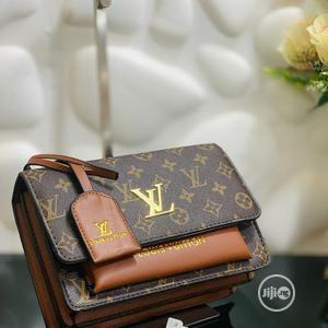 Original Louis Vuitton Bag | Bags for sale in Lagos State, Ojota