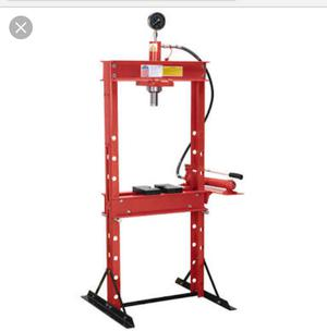 Hydraulic Press   Manufacturing Equipment for sale in Lagos State, Ojo