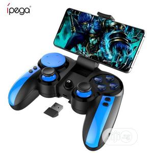Best Game Pad for Android and Ios Phones on PUBG, All Games   Accessories for Mobile Phones & Tablets for sale in Lagos State, Oshodi