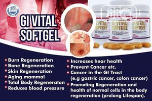 Say No to Ulcer   Vitamins & Supplements for sale in Lagos State, Ojo