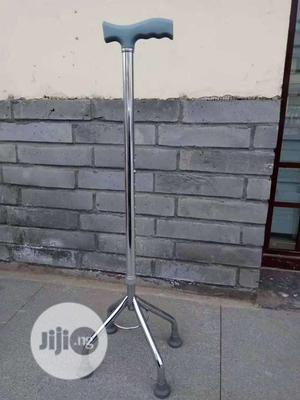 Quadpod Walking Stick   Tools & Accessories for sale in Lagos State, Ikeja