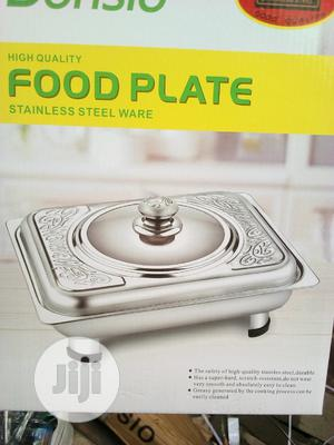 Chaffing Dishes in All Sizes | Kitchen Appliances for sale in Lagos State, Lagos Island (Eko)