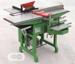 Wood Planner   Manufacturing Equipment for sale in Lagos State, Ojo