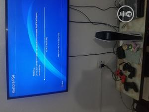 Install Latest Games on Your Ps5 and Ps4console at Good Rate   Video Games for sale in Lagos State, Ikeja