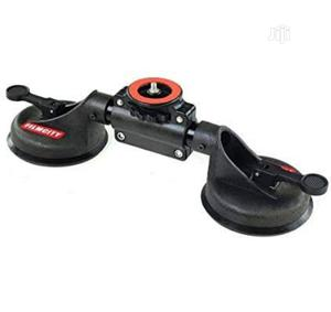 Car Mount With Head | Accessories & Supplies for Electronics for sale in Lagos State, Ojo
