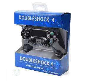 Play Station 4 Gamepad   Video Game Consoles for sale in Lagos State, Lagos Island (Eko)