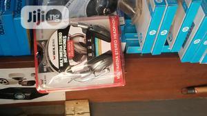 Head Phone | Headphones for sale in Lagos State, Lagos Island (Eko)