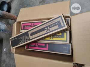 Tk 8305 Toner | Computer Accessories  for sale in Lagos State, Lagos Island (Eko)