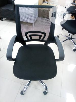 So Easy Furniture Victory Swivel Chair | Furniture for sale in Lagos State, Surulere