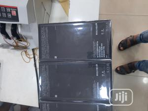 New Apple iPhone 12 Pro Max 256 GB Black   Mobile Phones for sale in Lagos State, Ikeja