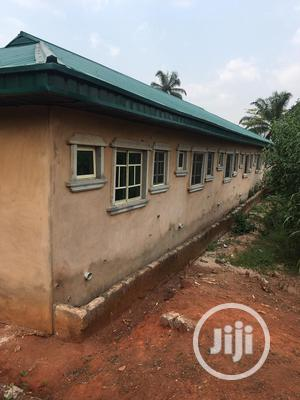 Studio Apartment in Ovia South for Sale | Houses & Apartments For Sale for sale in Edo State, Ovia South