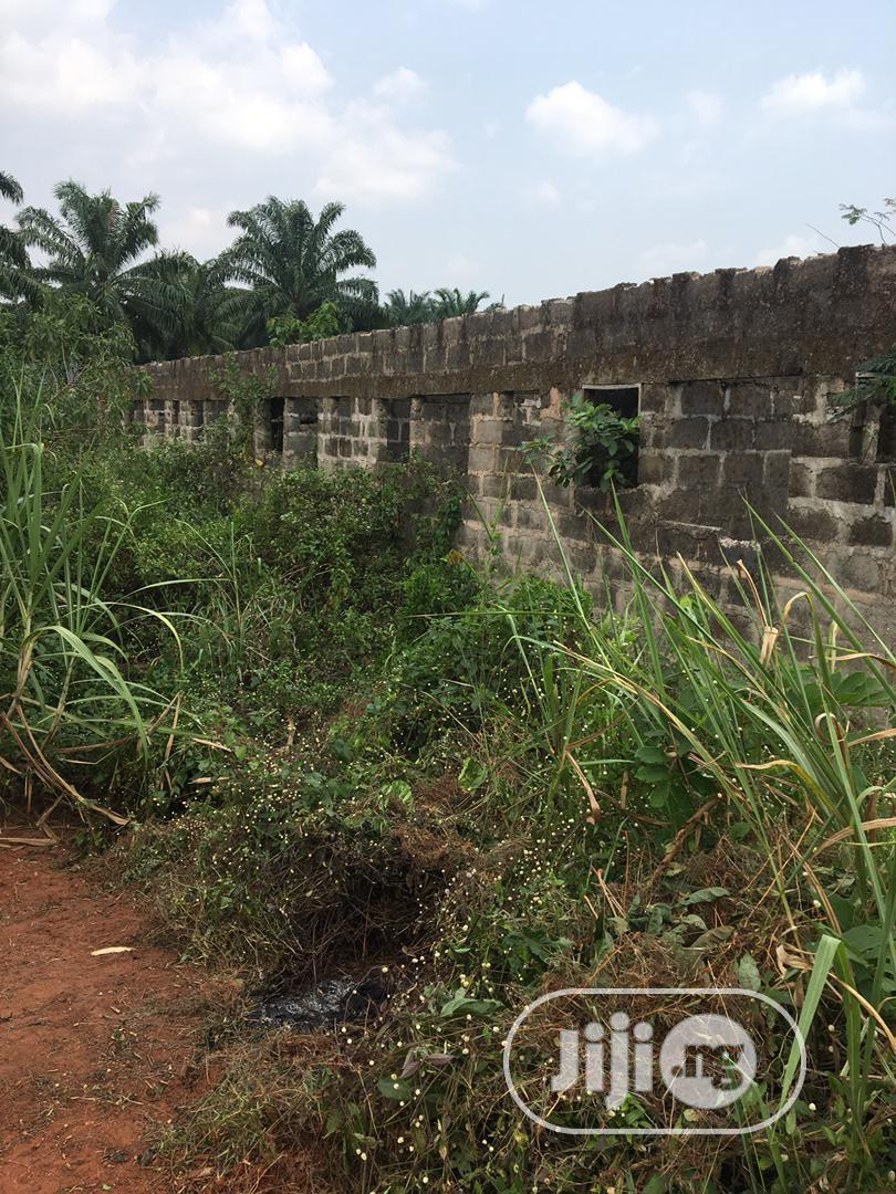 Studio Apartment in Ovia South for Sale | Houses & Apartments For Sale for sale in Ovia South, Edo State, Nigeria