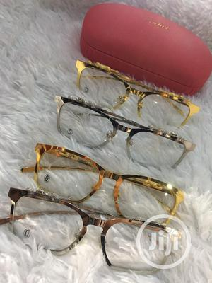 Cartier Glasses | Clothing Accessories for sale in Lagos State, Amuwo-Odofin