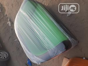 Quality Bucket Chair 2 Sitters | Furniture for sale in Lagos State, Ojo