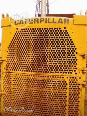 Bulldozer, Escavator, Payloader, Tractor E.T.C   Heavy Equipment for sale in Lagos State, Ojodu