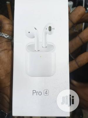 Bluetooth Ear Pod | Headphones for sale in Lagos State, Lagos Island (Eko)