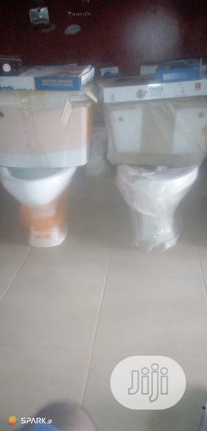 Plumber Matthew   Plumbing & Water Supply for sale in Edo State, Benin City