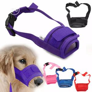 Dog Mouth Guard | Pet's Accessories for sale in Edo State, Benin City
