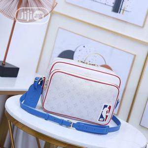 Original Louis Vuitton Bag | Bags for sale in Lagos State, Lagos Island (Eko)