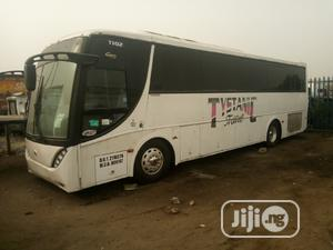 Mercedes Benz Vito 2008 White | Buses & Microbuses for sale in Lagos State, Apapa