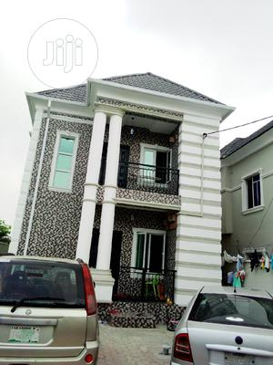 Mini Flat for Rent at Awoyaya | Houses & Apartments For Rent for sale in Ibeju, Awoyaya