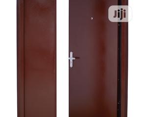 Official Heavy Duty Security Door   Doors for sale in Lagos State, Lekki