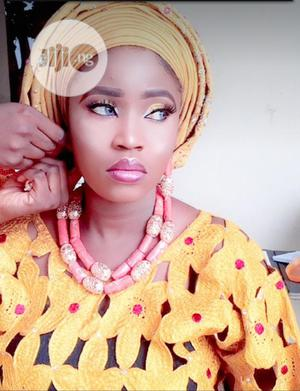Queen Makeup Nd Nails | Health & Beauty Services for sale in Lagos State, Isolo