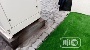Synthetic Green Grass for Rent   Ikeja Lagos   Landscaping & Gardening Services for sale in Lagos State, Ikeja