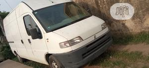 Fiat Ducato 2005 | Buses & Microbuses for sale in Lagos State, Isolo
