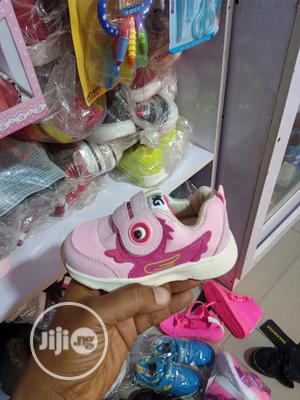 Children Sneakers | Children's Shoes for sale in Abuja (FCT) State, Kubwa