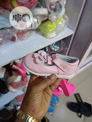 Baby Girl Shoe | Children's Shoes for sale in Abuja (FCT) State, Kubwa