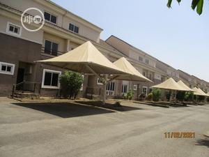 35 Units Duplexes In Life Camp Estate For Sale | Commercial Property For Sale for sale in Gwarinpa, Life Camp