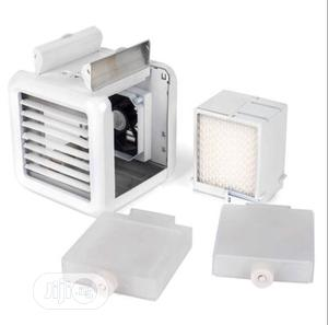 Air Cooler | Home Appliances for sale in Lagos State, Lekki