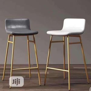 Classic Bar Stool | Furniture for sale in Rivers State, Port-Harcourt