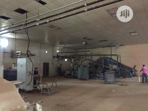 Plastic Factory | Commercial Property For Sale for sale in Lagos State, Lekki