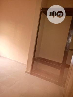 A Room and Parlour | Houses & Apartments For Rent for sale in Ibeju, Abijo