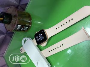 Apple Watch Series5   Smart Watches & Trackers for sale in Lagos State, Ikeja