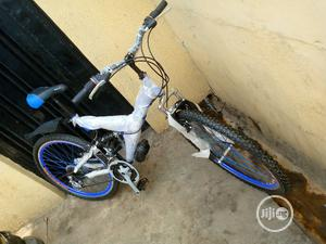Sport Bicycle | Sports Equipment for sale in Lagos State, Ikeja