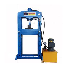 Electric Press   Manufacturing Equipment for sale in Lagos State, Ojo