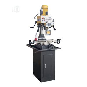 Metal Milling Machine | Manufacturing Equipment for sale in Lagos State, Ojo