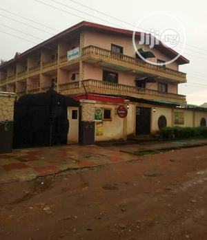 24 Executive Rooms 4sale Serious Buyer Ready 2day Only Call | Commercial Property For Sale for sale in Lagos State, Alimosho