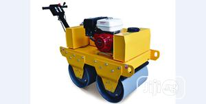Vibratory Roller Compactor 2018 | Heavy Equipment for sale in Abuja (FCT) State, Wuse